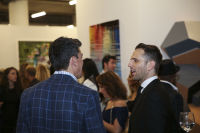 Cube Art Fair Launches Its Third Edition in New York #55