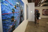 Cube Art Fair Launches Its Third Edition in New York #56
