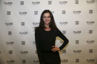 Cube Art Fair Launches Its Third Edition in New York #57