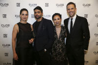 Cube Art Fair Launches Its Third Edition in New York #58