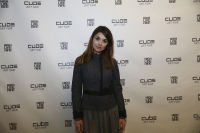 Cube Art Fair Launches Its Third Edition in New York #59