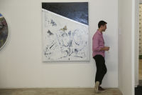 Cube Art Fair Launches Its Third Edition in New York #62