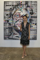 Cube Art Fair Launches Its Third Edition in New York #66