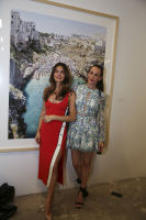 Cube Art Fair Launches Its Third Edition in New York #74