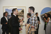 Cube Art Fair Launches Its Third Edition in New York #76
