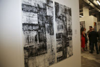 Cube Art Fair Launches Its Third Edition in New York #77