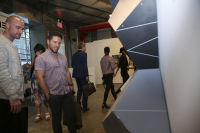 Cube Art Fair Launches Its Third Edition in New York #80