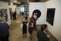Cube Art Fair Launches Its Third Edition in New York #82