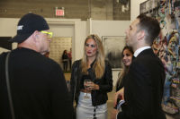 Cube Art Fair Launches Its Third Edition in New York #83
