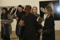 Cube Art Fair Launches Its Third Edition in New York #85