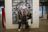 Cube Art Fair Launches Its Third Edition in New York #87