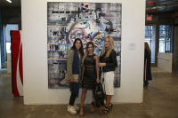 Cube Art Fair Launches Its Third Edition in New York #88