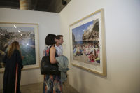 Cube Art Fair Launches Its Third Edition in New York #89