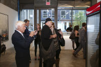 Cube Art Fair Launches Its Third Edition in New York #90