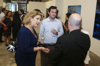 Cube Art Fair Launches Its Third Edition in New York #93