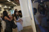 Cube Art Fair Launches Its Third Edition in New York #94