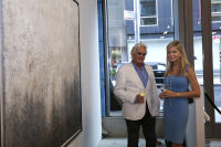 Cube Art Fair Launches Its Third Edition in New York #95