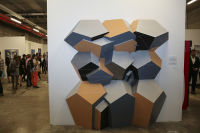 Cube Art Fair Launches Its Third Edition in New York #96