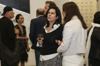 Cube Art Fair Launches Its Third Edition in New York #97