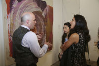 Cube Art Fair Launches Its Third Edition in New York #100