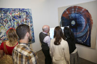 Cube Art Fair Launches Its Third Edition in New York #103