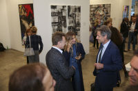 Cube Art Fair Launches Its Third Edition in New York #105