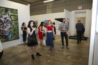 Cube Art Fair Launches Its Third Edition in New York #107