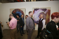 Cube Art Fair Launches Its Third Edition in New York #108