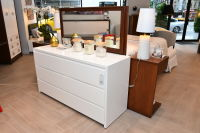 Sustainably Stylish Urbangreen furniture moves to a gorgeous new Manhattan Showroom #13