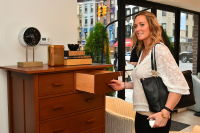 Sustainably Stylish Urbangreen furniture moves to a gorgeous new Manhattan Showroom #110