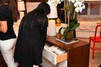 Sustainably Stylish Urbangreen furniture moves to a gorgeous new Manhattan Showroom #129