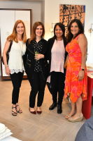 Sustainably Stylish Urbangreen furniture moves to a gorgeous new Manhattan Showroom #123