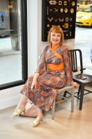 Sustainably Stylish Urbangreen furniture moves to a gorgeous new Manhattan Showroom #143