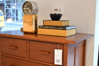 Sustainably Stylish Urbangreen furniture moves to a gorgeous new Manhattan Showroom #157