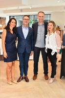 Sustainably Stylish Urbangreen furniture moves to a gorgeous new Manhattan Showroom #2