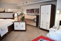 Sustainably Stylish Urbangreen furniture moves to a gorgeous new Manhattan Showroom #27