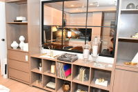 Sustainably Stylish Urbangreen furniture moves to a gorgeous new Manhattan Showroom #29