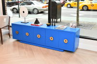 Sustainably Stylish Urbangreen furniture moves to a gorgeous new Manhattan Showroom #25