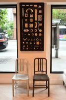 Sustainably Stylish Urbangreen furniture moves to a gorgeous new Manhattan Showroom #24