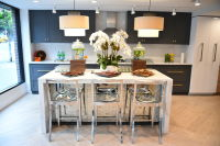 Sustainably Stylish Urbangreen furniture moves to a gorgeous new Manhattan Showroom #33