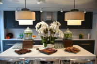 Sustainably Stylish Urbangreen furniture moves to a gorgeous new Manhattan Showroom #35