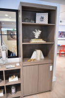 Sustainably Stylish Urbangreen furniture moves to a gorgeous new Manhattan Showroom #34
