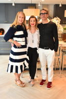 Sustainably Stylish Urbangreen furniture moves to a gorgeous new Manhattan Showroom #43