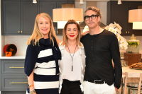 Sustainably Stylish Urbangreen furniture moves to a gorgeous new Manhattan Showroom #40