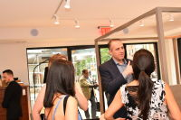 Sustainably Stylish Urbangreen furniture moves to a gorgeous new Manhattan Showroom #52