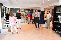 Sustainably Stylish Urbangreen furniture moves to a gorgeous new Manhattan Showroom #56