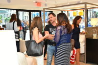 Sustainably Stylish Urbangreen furniture moves to a gorgeous new Manhattan Showroom #86