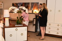 Sustainably Stylish Urbangreen furniture moves to a gorgeous new Manhattan Showroom #90