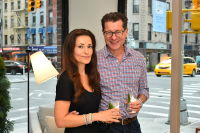 Sustainably Stylish Urbangreen furniture moves to a gorgeous new Manhattan Showroom #89