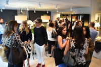 Sustainably Stylish Urbangreen furniture moves to a gorgeous new Manhattan Showroom #99